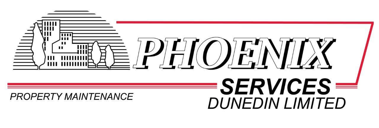 Phoenix Services Dunedin